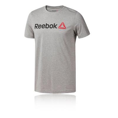 Reebok Linear Read Training Tee - AW19