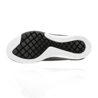 Zapatillas De Running Para Mujer Reebok Fast Flexweave - AW18