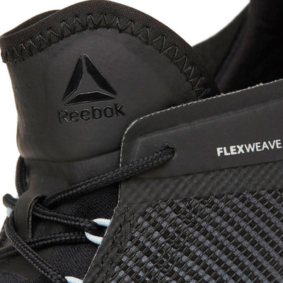 Reebok Fast Flexweave Women's Running Shoes