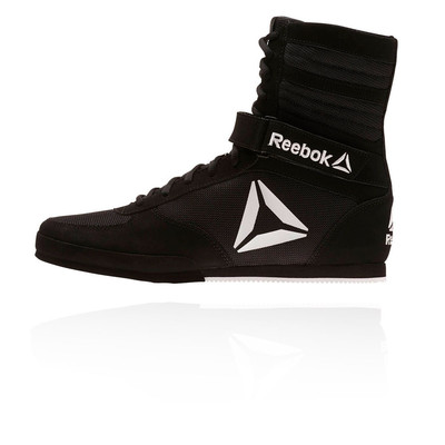Reebok Boxing Boot - AW19