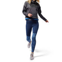 Reebok Colour Blocked Tights - AW18