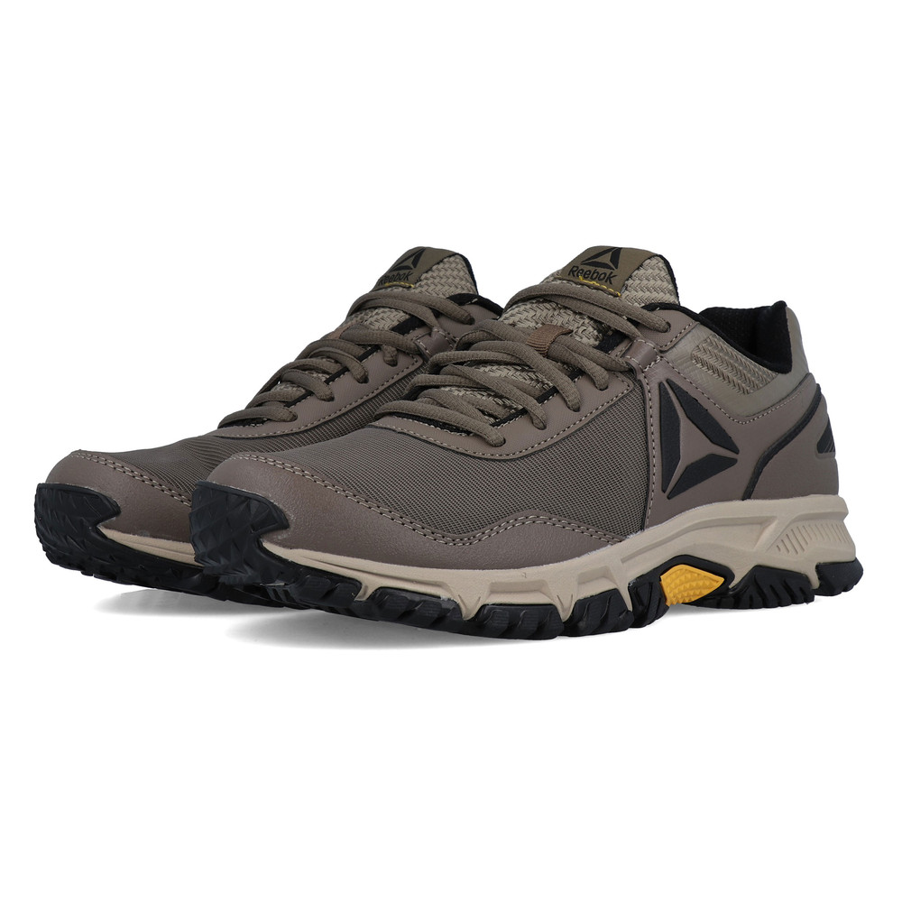 Reebok Ridgerider Traillauf 3 Walkingschuhe AW18