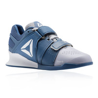 Reebok Legacy Lifter Women's Crossfit Shoes - AW18