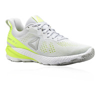 Reebok OSR Sweet Road 2 Women's Running Shoes - AW18