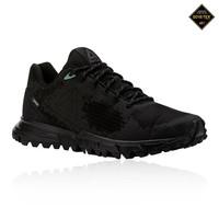 Reebok Sawcut 6.0 GORE-TEX Women's Trail Running Shoes - AW18