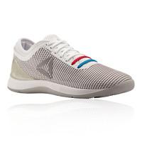 Reebok CrossFit Nano 8.0 Flexweave Training Shoes - AW18