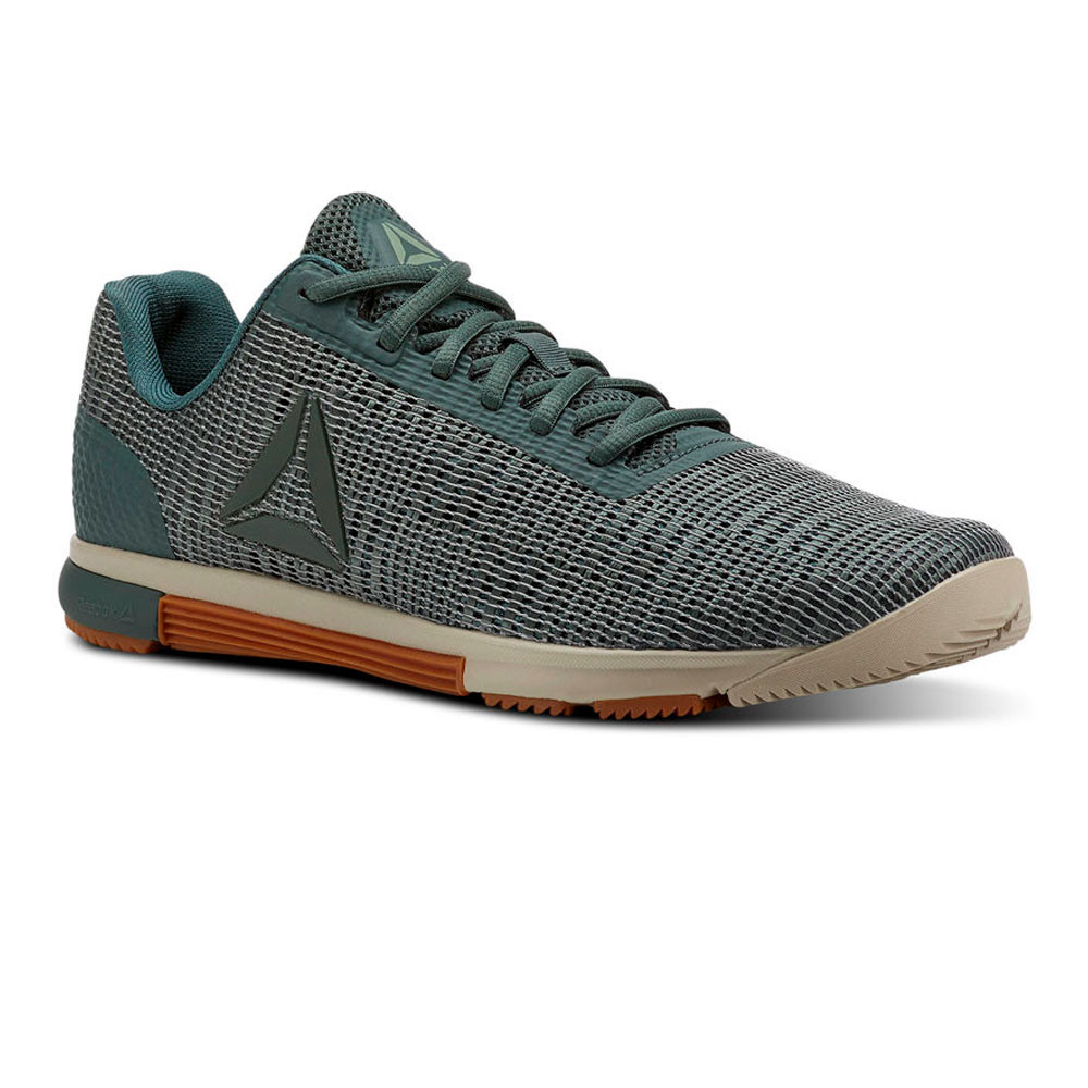 Reebok Speed TR Flexweave Training Shoes - AW18 - 50% Off ... e663d147b6f
