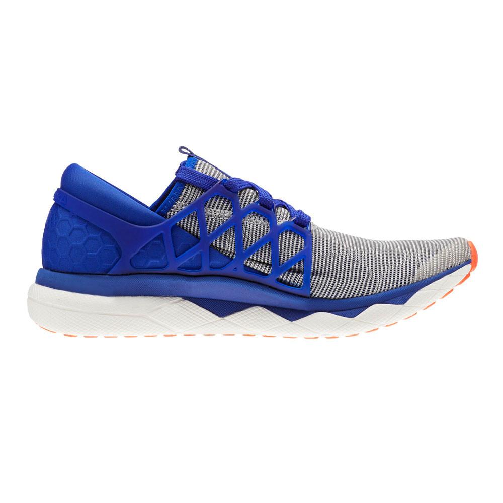77012c72c09 Reebok Floatride Run Flexweave Running Shoes - AW18 - 50% Off ...