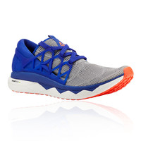 a26b2138bc6e Reebok Floatride Run Flexweave Running Shoes - AW18