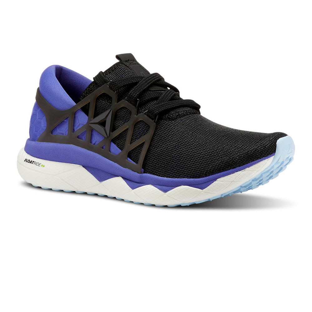Reebok Floatride Run Flexweave Women s Running Shoes - AW18 - Save   Buy  Online  467113330