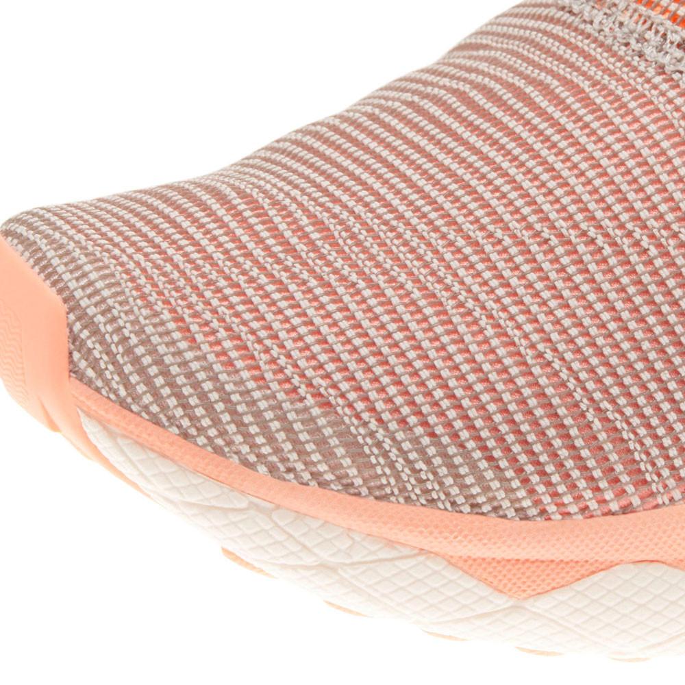 2fe24bb3996 Reebok Floatride Run Flexweave Women s Running Shoes - AW18 - 50 ...