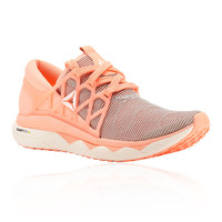 Reebok Floatride Run Flexweave Women's Running Shoes - AW18