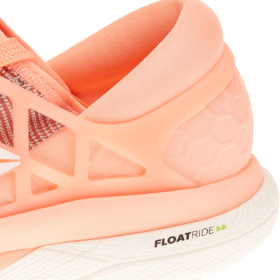 Reebok Floatride Run Flexweave Women's Running Shoes