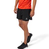 Reebok 2-In-1 Running Shorts - AW18