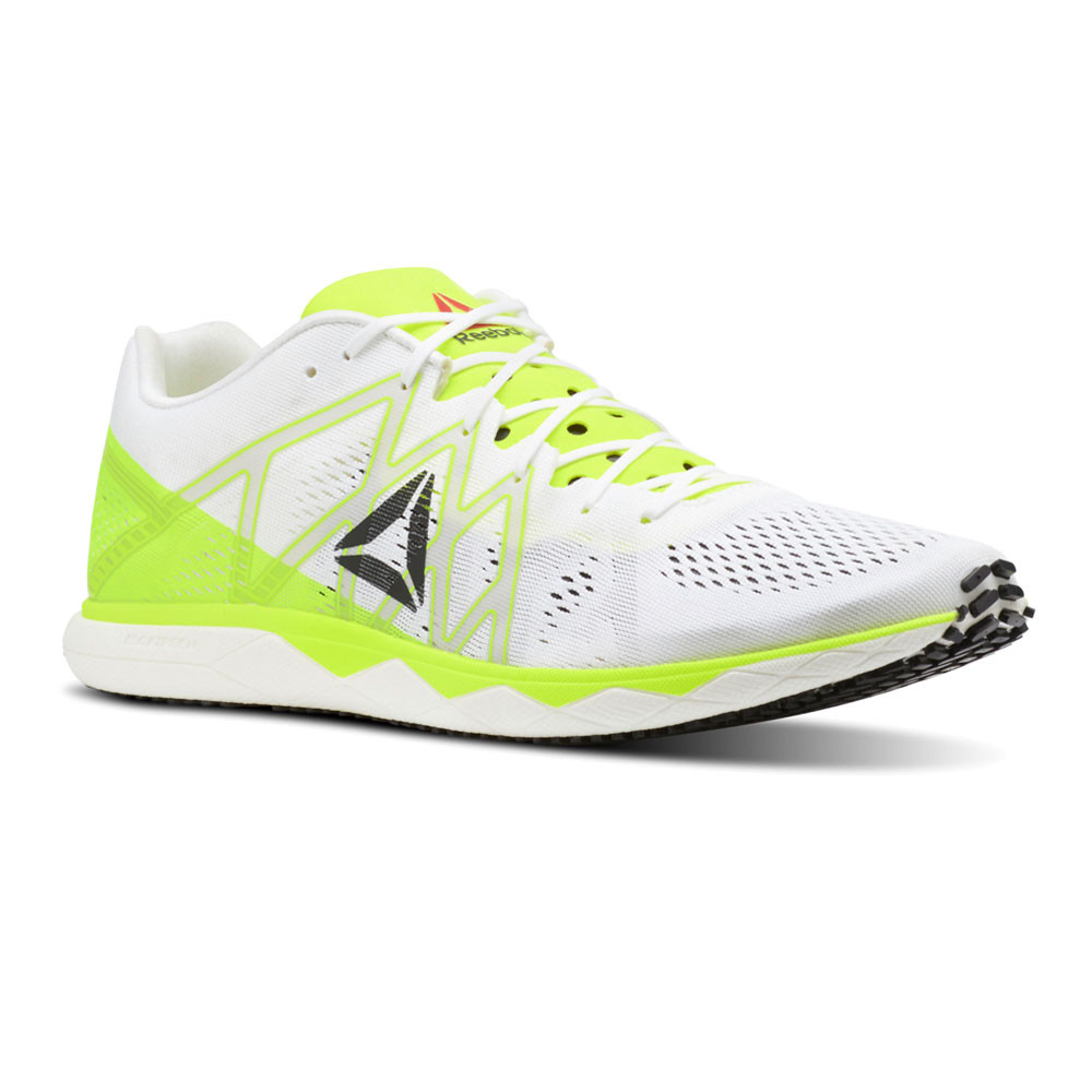 05ecdb795b9da7 Reebok Floatride Run Fast Pro Running Shoes - AW18 - 50% Off ...