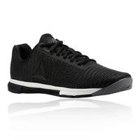 Reebok Speed TR Flexweave Women's Training Shoes - AW18