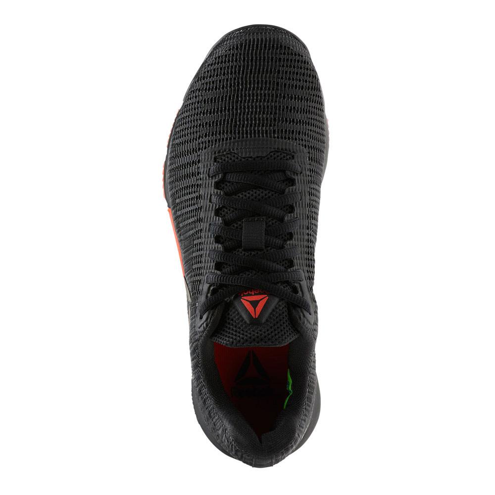 9f2696b85d21 Reebok Speed TR Flexweave Women s Training Shoes - AW18 - 50% Off ...