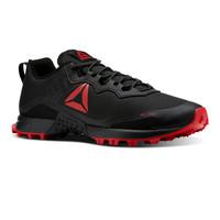 Reebok All Terrain Craze trail zapatillas de running  - SS19