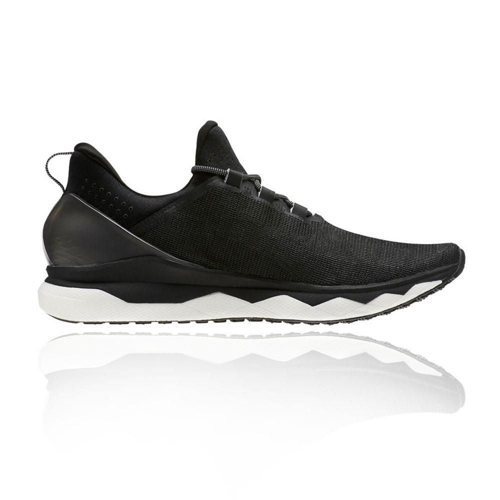 dfedfaba320 Reebok Floatride Run Smooth Running Shoes - AW18 - 50% Off ...