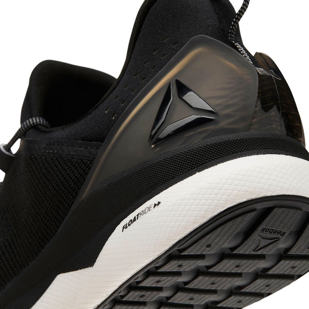 081ee1e21dd Reebok Floatride Run Smooth Running Shoes - AW18 - 50% Off ...