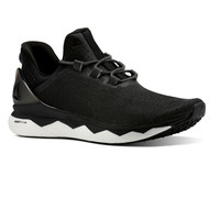 Reebok Floatride Run Smooth scarpe da corsa