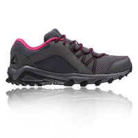 Reebok TrailGrip 6.0 Women's Trail Shoes - AW18