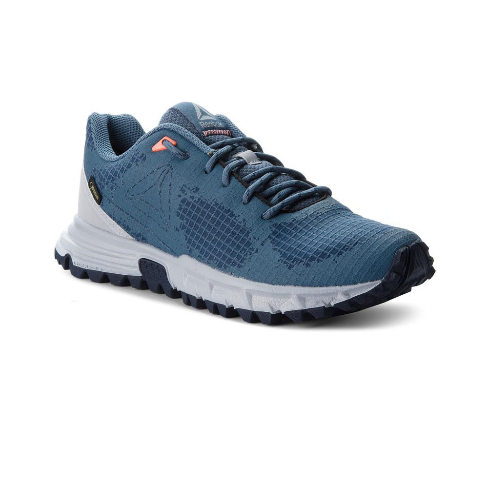 Reebok Sawcut GORE TEX 6.0 per donna scarpe da trail corsa