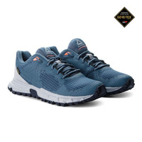 00aed52eb810 Reebok Sawcut GORE-TEX 6.0 Women s Trail Running Shoes