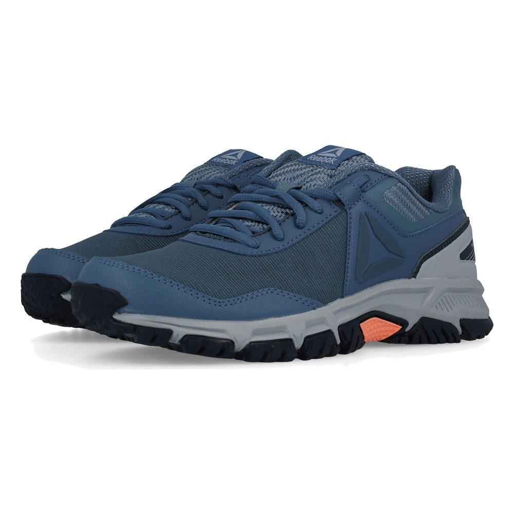 Reebok Ridgerider 3 Women s Trail Shoes - AW18. RRP £44.99£22.49 - RRP  £44.99 5fb2a106907