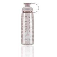 Reebok Enhanced Water Bottle - AW18
