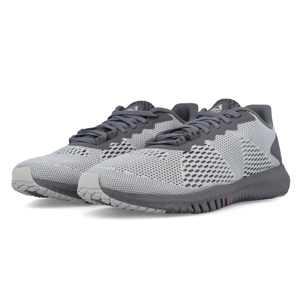 Reebok Flexagon chaussures de training
