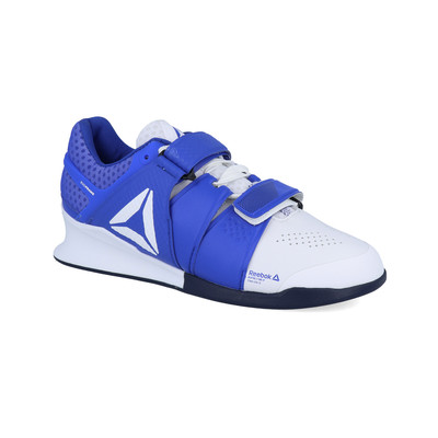 Reebok Legacy Lifter Training Shoes - AW19