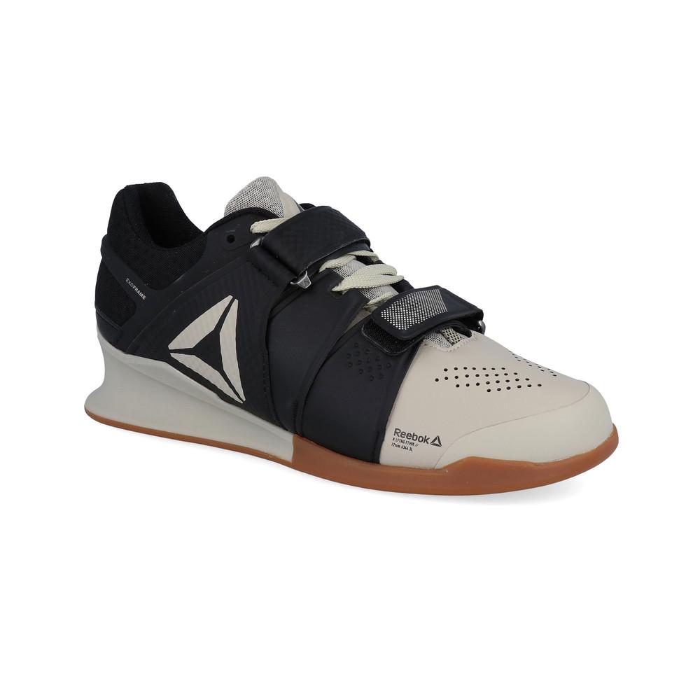 Reebok Legacy Lifter scarpe da allenamento AW19