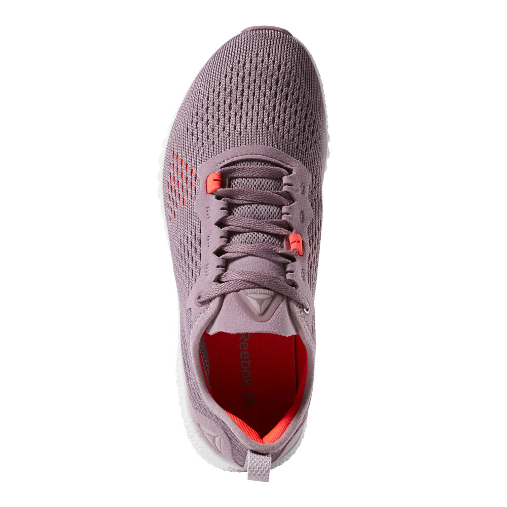 7808c1ead16 Reebok Flexagon Women s Training Shoes - SS19 - Save   Buy Online ...