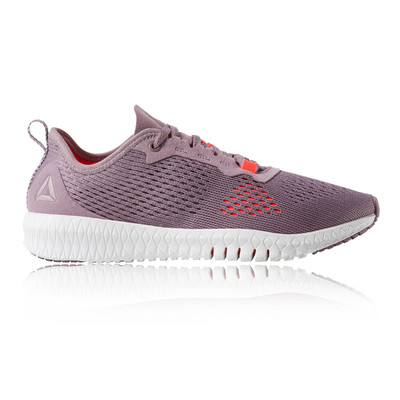 Reebok Flexagon Women's Training Shoes - SS19