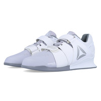 Reebok Legacy Lifter Women's Training Shoes - SS19