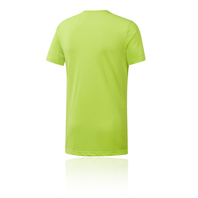 Reebok CrossFit FEF Training T-Shirt - SS19