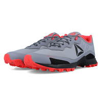 Reebok All Terrain Craze Trail Running Shoes - SS19