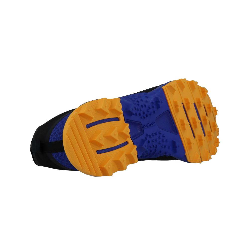 Reebok All Terrain Craze chaussures de trail SS19 40% de