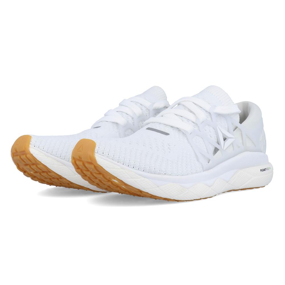 Reebok Floatride Run zapatillas de running