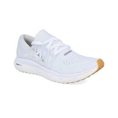 Reebok Floatride Run Running Shoes - SS19