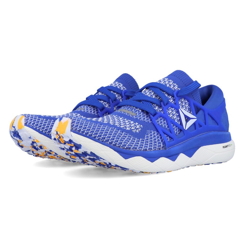more photos 85820 db1f3 Reebok Floatride Run Running Shoes - SS19