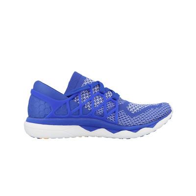 Reebok Floatride Run Running Shoes