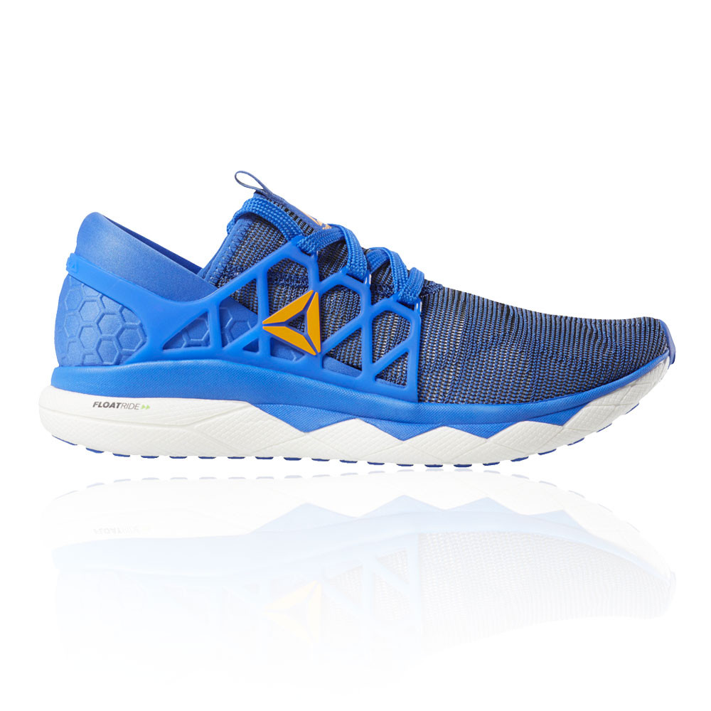 zapatos reebok suela de goma espuma 50