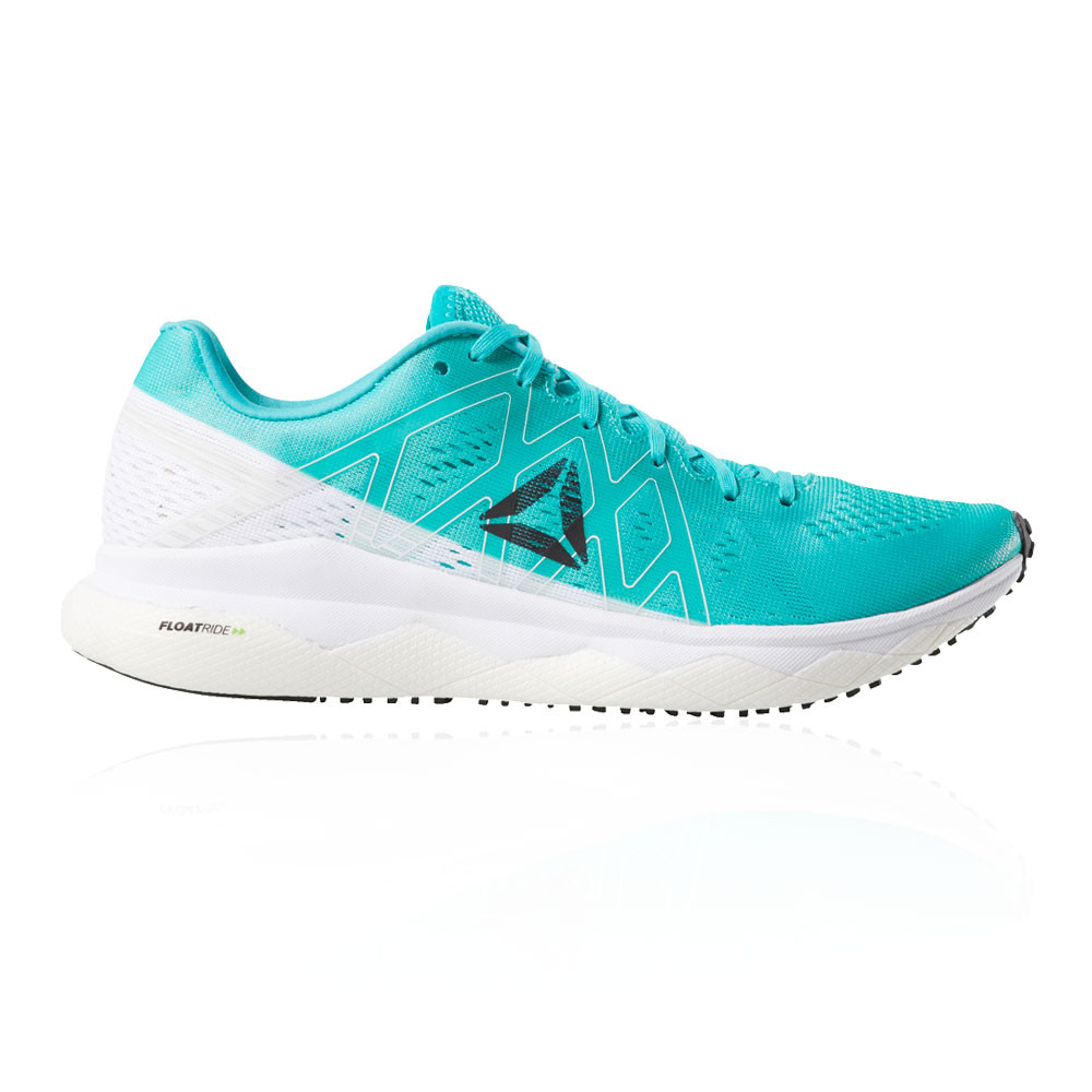 Reebok Floatride Run Fast Women's Running Shoes - SS19