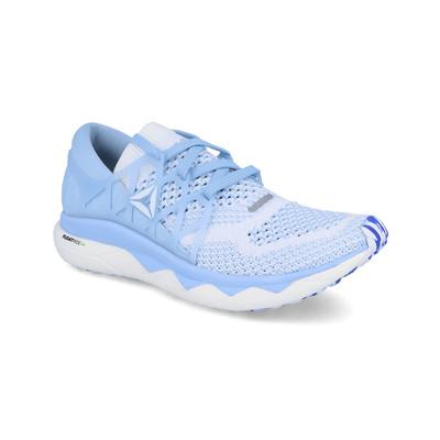 Reebok Floatride Run ULTK para mujer zapatillas de running  - SS19