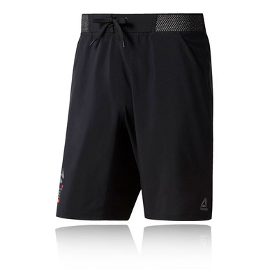 Reebok Epic Lightweight Board Shorts - SS19