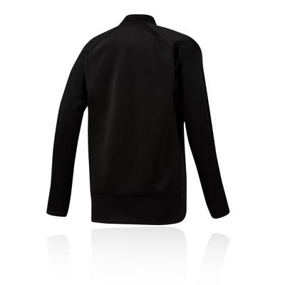 Reebok OST Speedwick Spacer Track chaqueta
