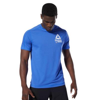 Reebok SpeedWick Move T-Shirt - SS19