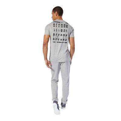Camiseta Reebok SpeedWick Move  - SS19